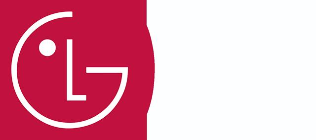 lg led tv logo. lg lg led tv logo g