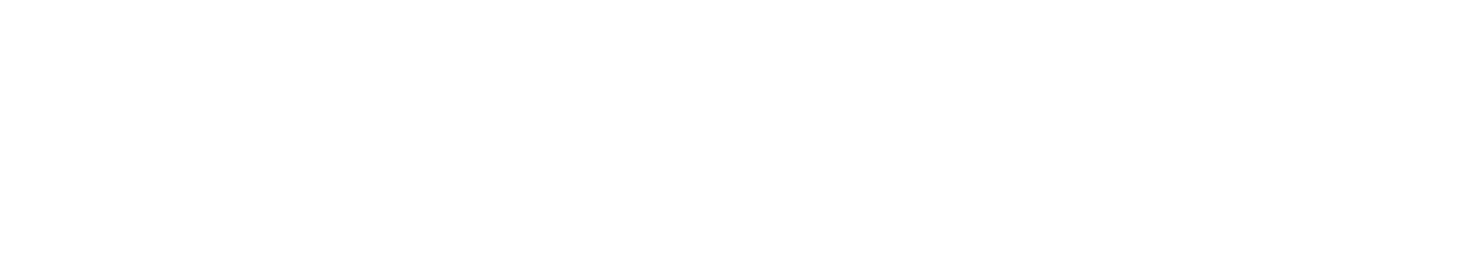 sony led tv logo. sony led tv logo )