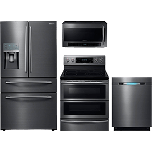 Kitchen Appliance Packages | Electronic Express