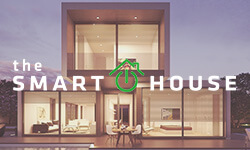TheSmart.House