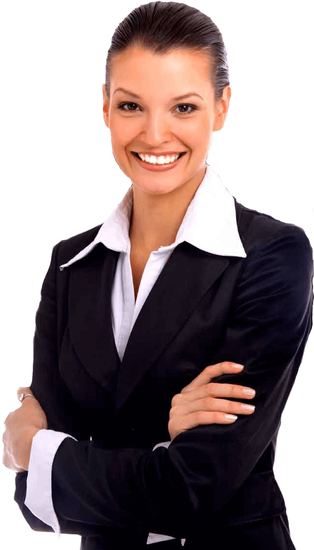 Corporate Sales Representative