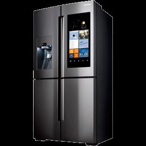 Major Appliances Electronic Express