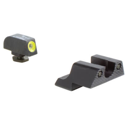 Trijicon GL113C600784 view 1