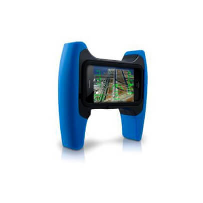 Marware GAMEGRIP view 1