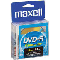 Maxell 567642 view 1