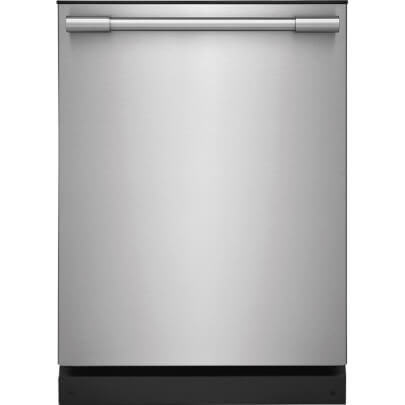 Frigidaire Professional FPID2486TF view 1