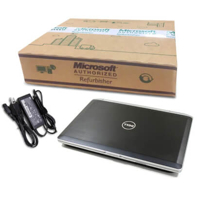 Dell DEE6420R030 view 4