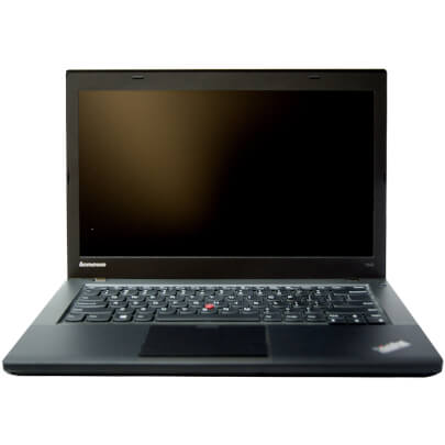 Lenovo LET440R011 view 1