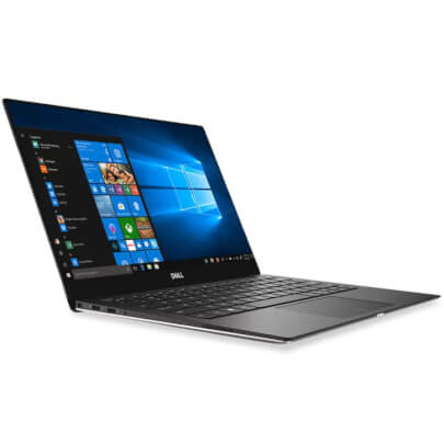 Dell XPS93707002 view 2