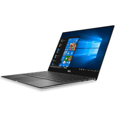 Dell XPS93707002 view 3