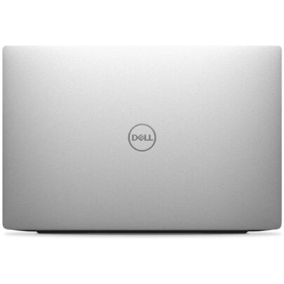 Dell XPS93707002 view 7