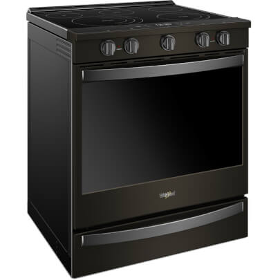 Whirlpool WEE750H0HV view 4