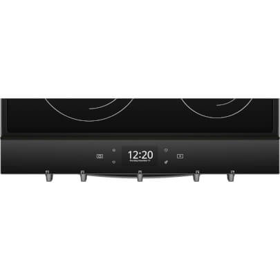 Whirlpool WEE750H0HV view 6