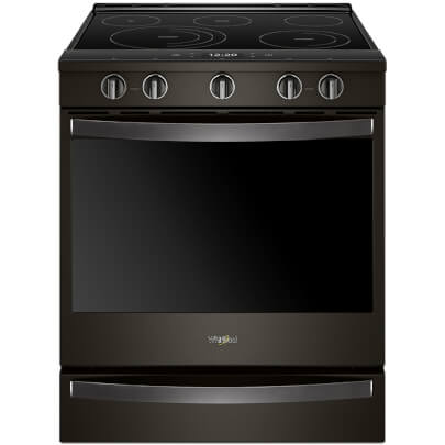 Whirlpool WEE750H0HV view 1