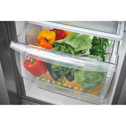 Frigidaire Gallery FGSS2335TF view 8