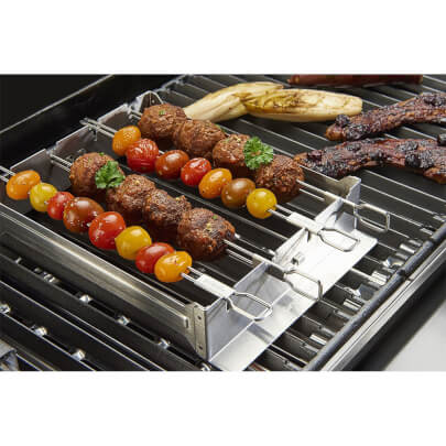 Broil King 69138 view 3