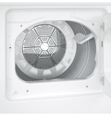 Hotpoint HTX21EASKWW view 6