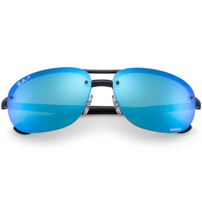 Ray-Ban RB4275CH601A view 2