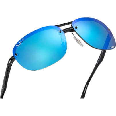 Ray-Ban RB4275CH601A view 3