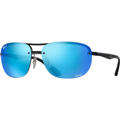 Ray-Ban RB4275CH601A view 1