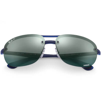Ray-Ban RB4275CH6295 view 2