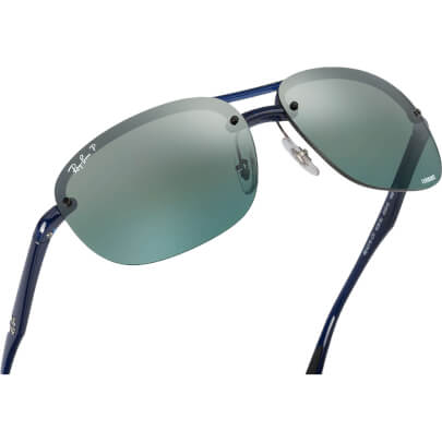 Ray-Ban RB4275CH6295 view 3