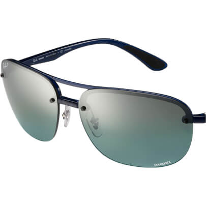 Ray-Ban RB4275CH6295 view 4