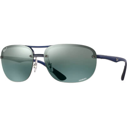 Ray-Ban RB4275CH6295 view 1