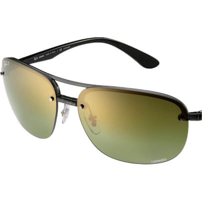 Ray-Ban RB4275CH8766 view 4