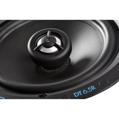 Definitive Technology DT6.5R view 5