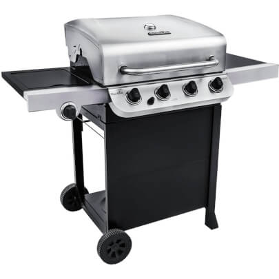 Char-Broil 463376217 view 3