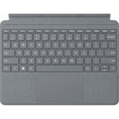 Microsoft KCS00001