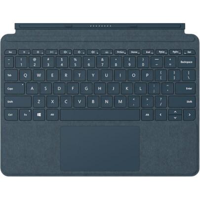 Microsoft KCS00021