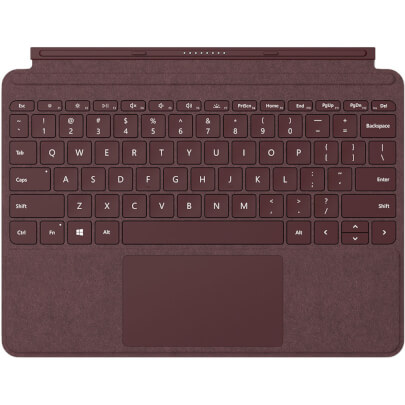 Microsoft KCS00041
