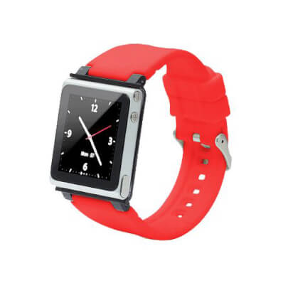 iWatchz CLRCHR22RED view 1