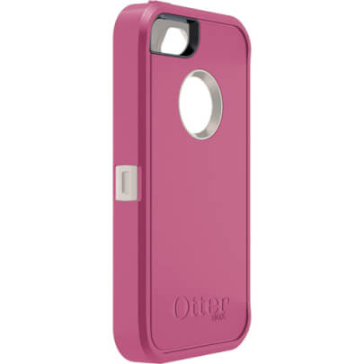 OtterBox 7722122 view 2