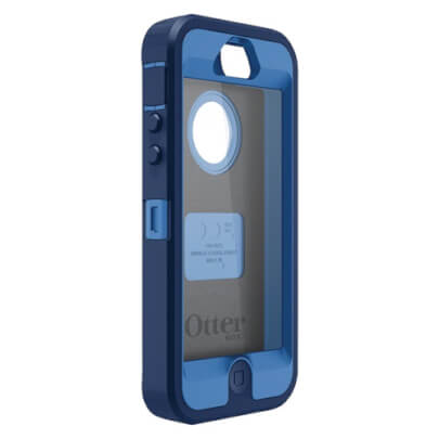 OtterBox 7722120 view 2