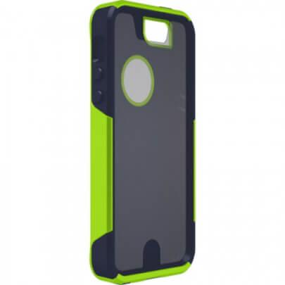 OtterBox 7722163 view 2