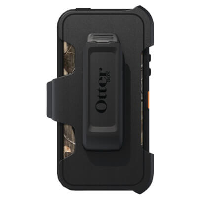 OtterBox 7722525 view 3