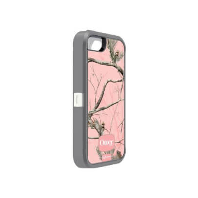 OtterBox 7722522 view 1