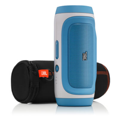 JBL CHARGEBLUAM view 2