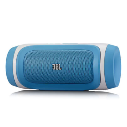 JBL CHARGEBLUAM view 1