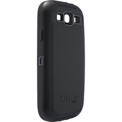 OtterBox 7721086 view 1