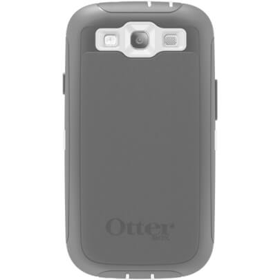 OtterBox 7721514 view 1