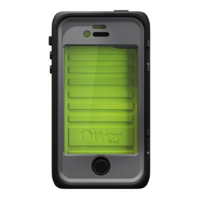 OtterBox 7725794 view 1