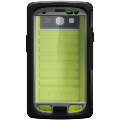 OtterBox 7725878 view 1