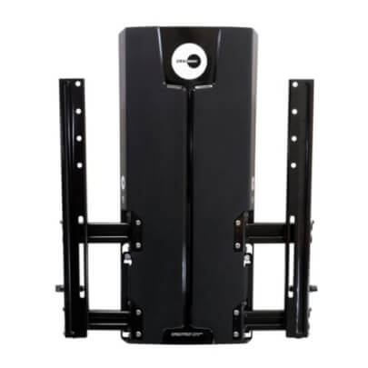 OmniMount LIFT70 view 1