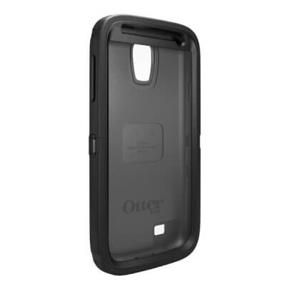 OtterBox 7727434 view 2
