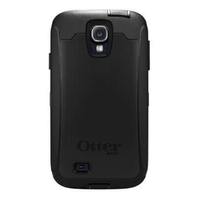 OtterBox 7727434 view 1
