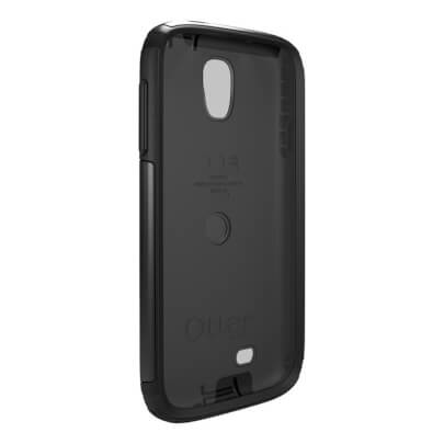 OtterBox 7727604 view 2